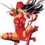 As 13 Heroinas Mais Sexys dos Quadrinhos